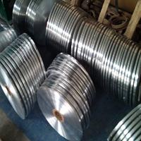 供应1系铝带