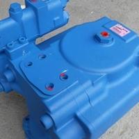 VICKERS威格士叶片泵25V21A-1C22R