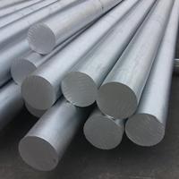 LD7高强度铝棒性能