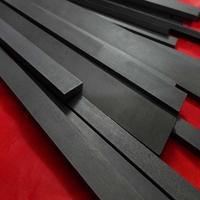 F1钨钢长条尺寸 66钨钢长条现货