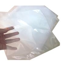 星辰工厂直供透明防潮防静电真空尼龙袋