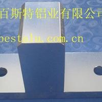 工業鋁材加工鋁合金精加工