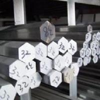 深圳1100环保六角纯铝棒、大直径纯铝棒