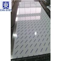 进口6082模具专用铝材  介绍6082铝板