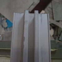 直供铝型材厂家铝合金型材徐州誉达直销