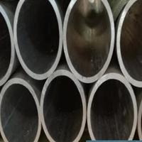 LY20-T3鋁管現貨 易加工鋁合金圓棒