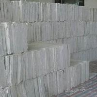 宁强县外墙隔音硅酸盐板