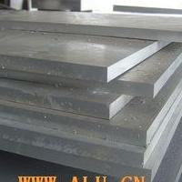 ENAC-46100铝合金