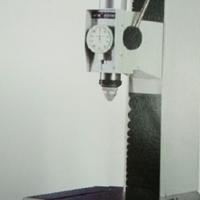 AFFRI新一代硬度計硬度計