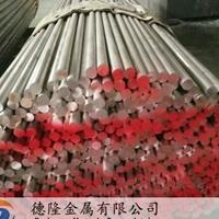 进口6053-T6铝棒 6053铝合金棒价格
