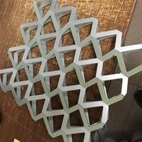 商场用铝雕花板,3mm铝雕花板价格