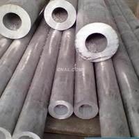 进口2017铝管性能用途 高导热铝棒