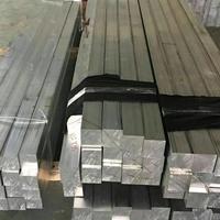 铝型材工业型材6063批发市场6063铝合金