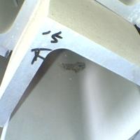 直供鋁型材廠家鋁合金型材徐州譽達直銷