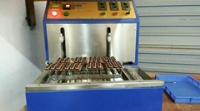 创美威 自动浸锡机 自动焊锡机 机械浸焊机