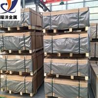 厂家批发5182铝板 5182超厚铝板