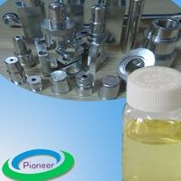 超稳定硅酸盐缓蚀剂汽车防冻液添加剂厂家
