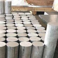 铝棒6063轧制棒6063-T6硬度如何