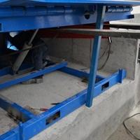 6吨登车桥 灯塔市液压装卸过桥直销