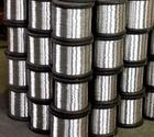 環保2024鋁線、5754鋁合金線