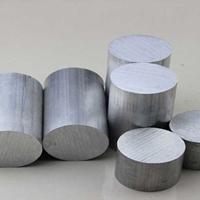 直销1060铝棒 国标纯铝棒 规格齐全价格优惠