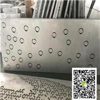 小区防火室内铝单板-业生产厂家