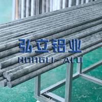 AL2011-T8鋁棒與2A11鋁棒區別