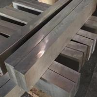 5052铝型材厂家5052铝合金挤压型材