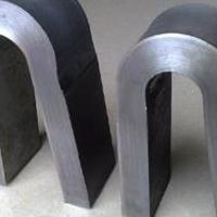 环保脱硫用2205双相钢复合板性能参数