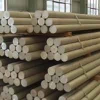 A1070环保铝杆2.5米长、国标环保纯铝棒