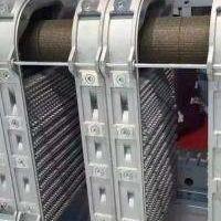 1吨低氮铸铝热水锅炉厂家直销