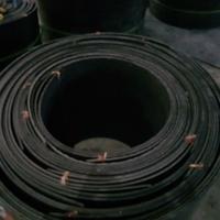 热熔套专用于补口材料