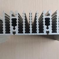 生产销售优质铝型材