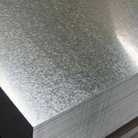 现货5052铝板 合金铝板