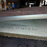 煤化储备用非标不锈钢复合板出厂价格