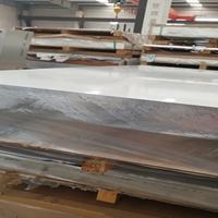 5毫米鋁板切割 上海2A12鋁板鋁棒哪家好