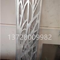 雕花镂空铝单板幕墙铝单板-德普龙厂家