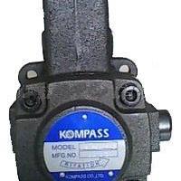 凯嘉KCL叶片泵VQ15-19-F-RAA-01