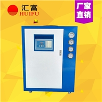 淋膜公用冷水机 流延机用水循环冷却机
