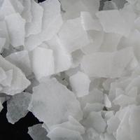 厂家批发 国标工业级片碱