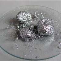 银箭牌塑胶漆用铝银浆产品,厂家直销