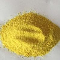 厂家批发 聚合氯化铝固体26-30