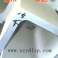 厂家直供各种规格型号角铝
