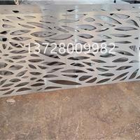 大厦商场外墙氟碳铝单板-现场尺寸定做