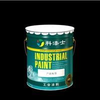 供應國標水性聚氨酯漆