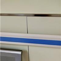 購買抗菌潔凈板就選藍品盾建材大大放心