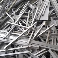 塘厦高价回收废铝材(废铝回收厂家)