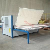 不锈钢热转印机 种种不锈钢材质木纹转印