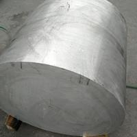 铝合金棒河南6063铝棒报价6063铝材参数