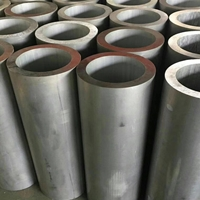 铝管5454铝管尺寸加工5454铝合金板